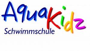 LogoAKSSjpg